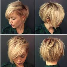 75 Cute Bob Haircuts And Hairstyles Inspired 2019 With Images
