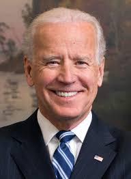 File:Joe Biden 2013.jpg - Wikipedia