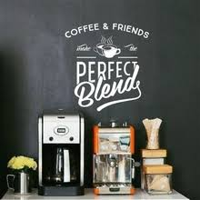 buy coffee friends quotes and get shipping on aliexpress