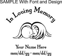 Baby In Memory Meme Baby
