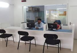 Realme service center in Surat Gujarat location & number
