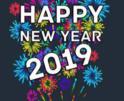 how to wish someone very special happy new year in a very special