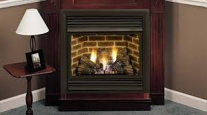 monessen vent free gas fireplace dfx