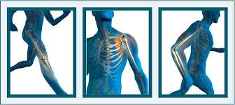 """Картинки по запросу """"Сучасні методи лікування в ортопедії"""""""