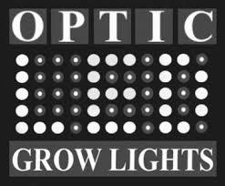 Optic Led Logo Banner Xxl 24 Vinyl Decal Sticker