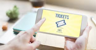Two Tips to Make Your Event Ticketing Process Easier - Get Fully ...