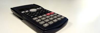 weight calculator for metal sheets and