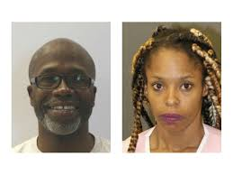 Husband, Stepdaughter Charged In Stabbing Of Jacquelyn Smith: BPD |  Baltimore, MD Patch