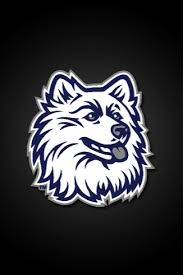 uconn huskies iphone wallpaper