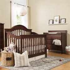 baby crib set ing guide how to