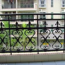Cast Iron Fence Post Caps Cast Iron Fence Post Caps Suppliers And Manufacturers At Okchem Com