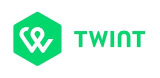 Twint: Payment- & Shopping-App verwandelt das Smartphone in ein ...
