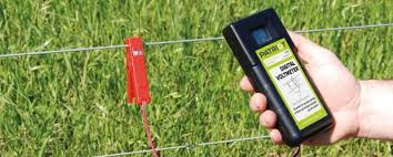 Best Digital Fence Tester 2020 Reviews Buyers Guide