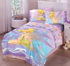 toddler bed comforter disney bedding