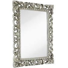 ornate wall mirror com