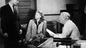 Wanda McKay – Movies, Bio and Lists on MUBI