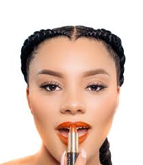 makeup tips for um plexion skin
