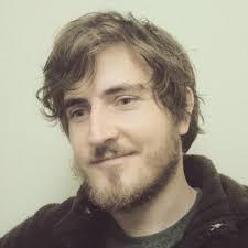 adamdharrington (Adam Harrington) · GitHub