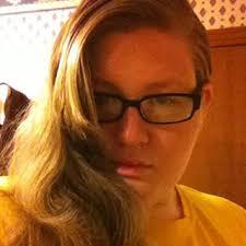 Adelina Jacobs Facebook, Twitter & MySpace on PeekYou