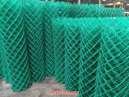 Chain Link Fence Kcss Wiremesh