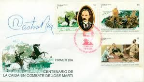 Convocan a concurso en homenaje a José Martí - Juventud Rebelde ...