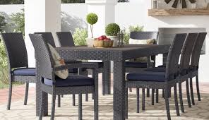 covers rattan sets home patio