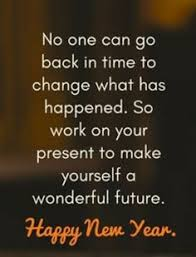 inspirational new year quotes awesome for family and friends