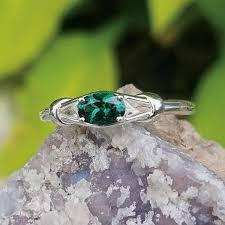 cj71922 6x4t creaser jewelers