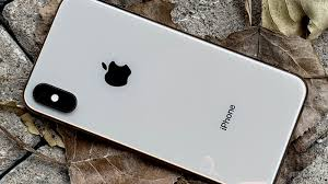 best prepaid iphone plans in the u s