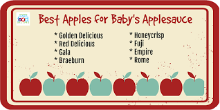 applesauce for es how to create