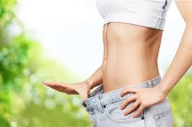 kennesaw weight loss surgery georgia