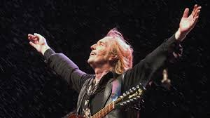 Tom Petty, a Mainstay of Rock With the Heartbreakers, Dies at 66 - The New  York Times