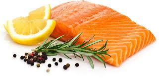 Omega-III Salmon Oil Plus