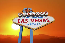 moving from la to las vegas here s how life is different moveless
