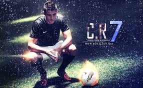 cr7 wallpaper photo for
