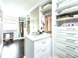 interiors plus designs home depot