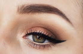 makeup geek eyeshadows review van