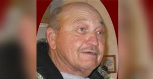 Mr. Clyde Hamm Obituary - Visitation & Funeral Information