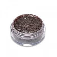 makeup addiction eyeshadow pigments
