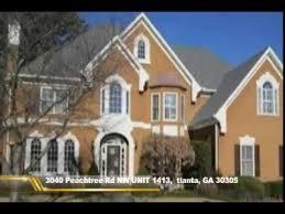 atlanta ga luxury foreclosures homes