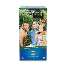 Rechargeable In Ground Fence Theisen S Home Auto