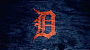 14 detroit tigers hd wallpapers