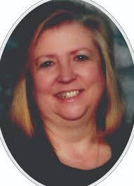 Sandra Jo McGowan, 63 – Passed April 2, 2020 – The Cabool Enterprise