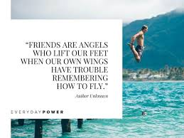best friend quotes on life memories laughing
