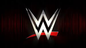 wwe logo wallpapers 70 images