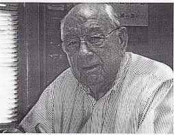 Share Obituary for Horace Sullivan   Nashville, TN