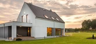 construction d une maison neuve