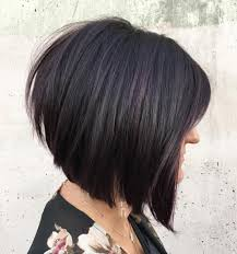 find your best bob haircut for 2020