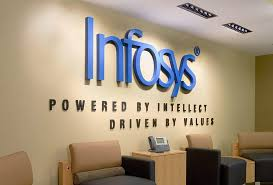 Infosys To Acquire Simplus In $250 Million Deal | IndianWeb2.com