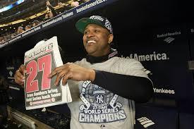 NY Post Expands Sports Gambling ...